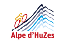 Alpe-dHuZes