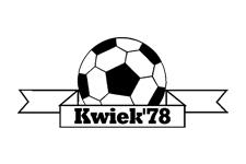 Kwiek78