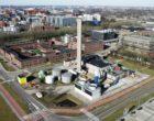 AMC Energie Centrale