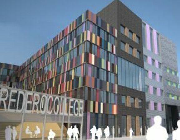 Community College Noord