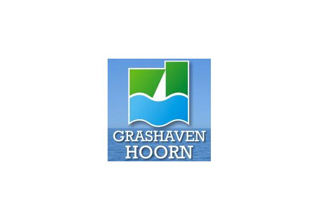 Grashaven Hoorn