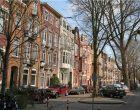 Bredeweg/Lineusparkweg – 2 Woningen
