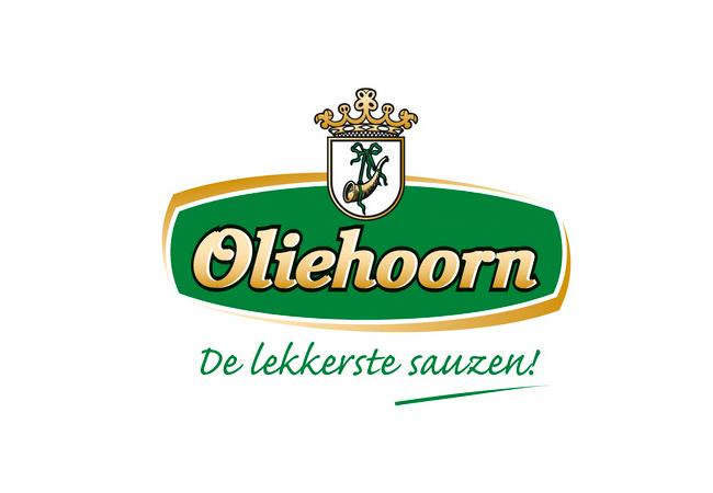 Oliehoorn