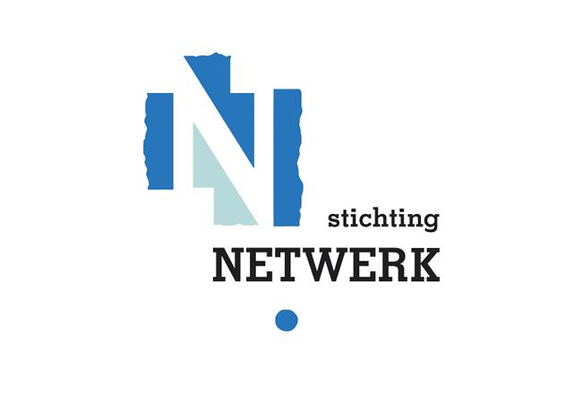 Stichting Netwerk Hoorn
