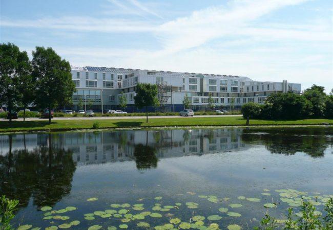 Waterlandziekenhuis Purmerend