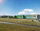 Green Trade Centre