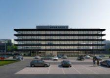 The Base D ,Schiphol