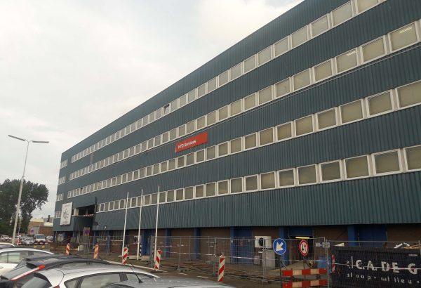 Loodgieter Installatie Tata Steel
