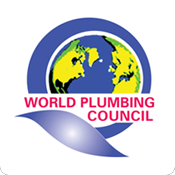 WORLD PLUMBING DAY – MARCH 11