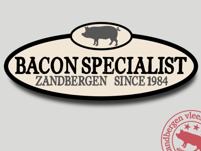 Bacon Specialist