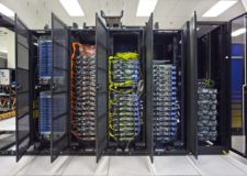 Datacenter E-Shelter
