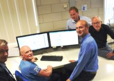 Geberit Pluvia Modelleren En Engineeren In BIM